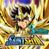 BANDAI NAMCO Entertainment Inc. - SAINT SEIYA COSMO FANTASY portada