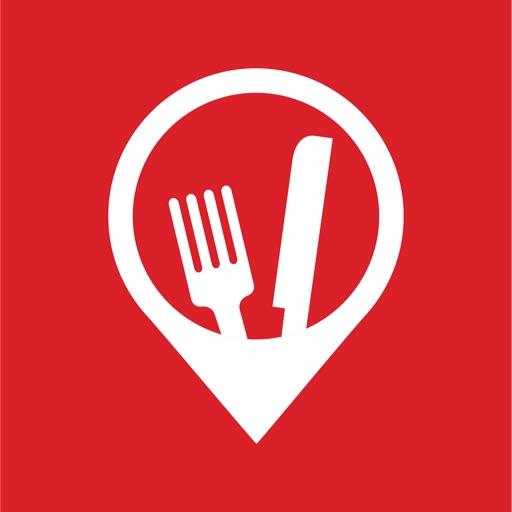 DiningCity - Restaurant guide