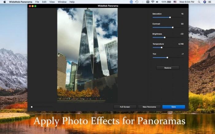 WidsMob Panorama-Photo Stitch Screenshot 05 131ea5n