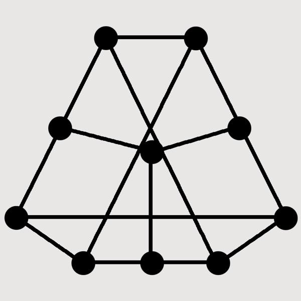 Graph Theory Pad