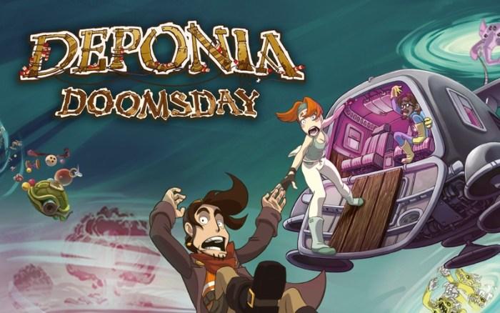 1_Deponia_Doomsday.jpg
