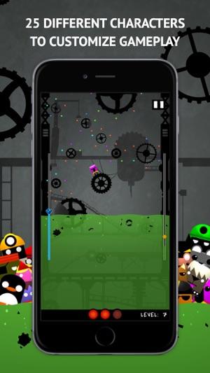 Gear Miner Screenshot