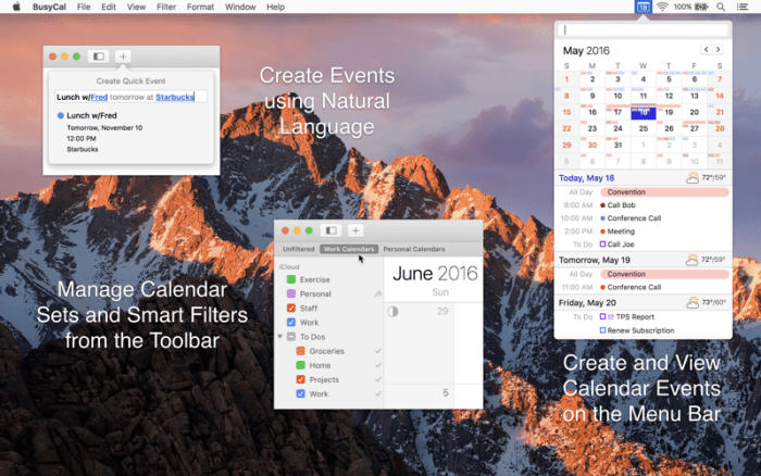3_BusyCal_Calendar_Reminders.jpg