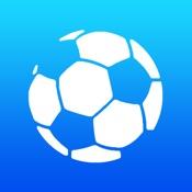 Goles Messenger - Alertas instantáneas de fútbol