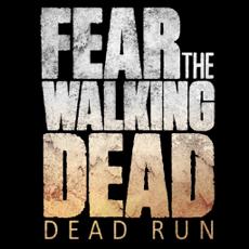 Fear the Walking Dead: Dead Run – Runner táctico