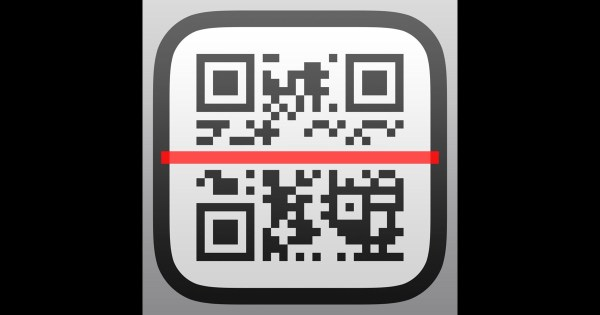 QR Code Reader and Scanner on the App Store
