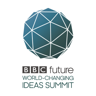 bbcs world changing ideas summit comes to australia - 320×320