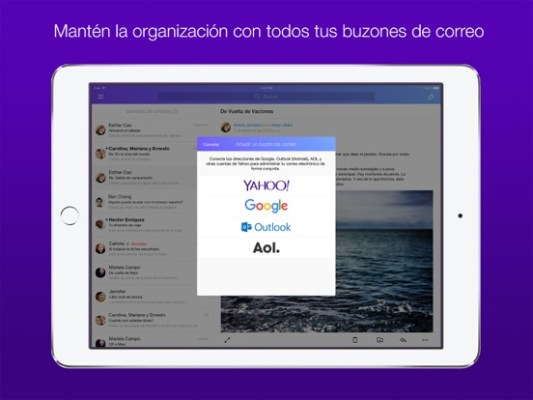 552x414bb - Como gestionar y acceder a correo Yahoo desde el iPhone y iPad