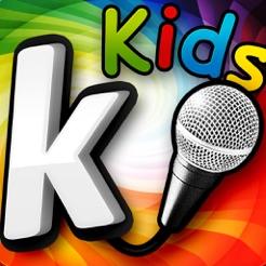 Karaoke Kids
