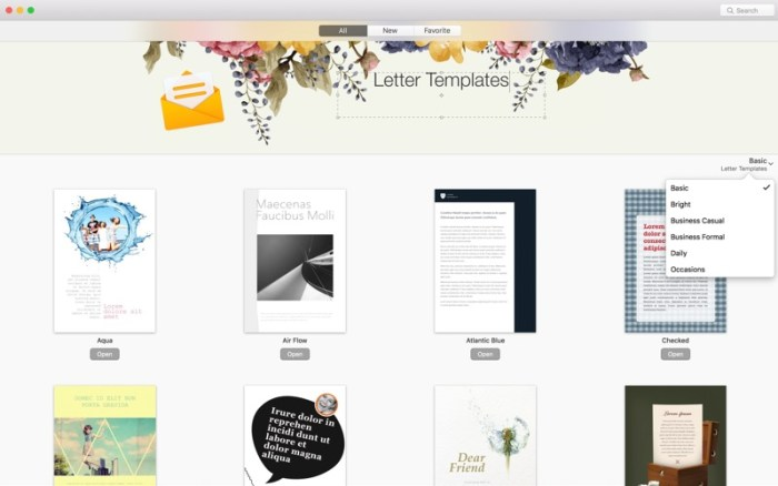 4_GN_Letter_Templates_for_Pages.jpg