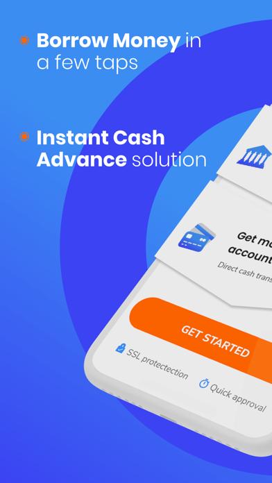 cash advance financial loans using charge cartomancy