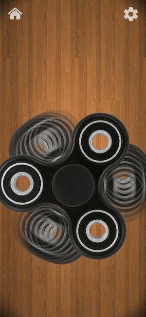 Antistress - Relaxing games Screenshot
