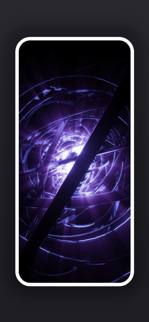 Suret Wallpapers - Cool Screen Screenshot