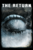 Asif Kapadia - The Return  artwork