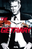 Sam Peckinpah - The Getaway  artwork