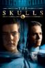 Rob Cohen - The Skulls  artwork