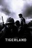 Joel Schumacher - Tigerland  artwork