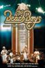 The Beach Boys, Brian Wilson, Carl Wilson, Dennis Wilson, Mike Love, Al Jardine, Dan Aykroyd & John Belushi - Good Vibrations Tour  artwork