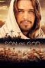 Christopher Spencer - Son of God  artwork