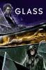 M. Night Shyamalan - Glass  artwork