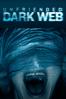 Stephen Susco - Unfriended: Dark Web  artwork