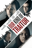 Susanna White - Our Kind of Traitor  artwork
