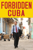Art Jones - Forbidden Cuba  artwork