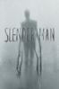 Sylvain White - Slender Man  artwork
