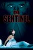 Michael Winner - The Sentinel (1977)  artwork