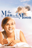 Robert Mulligan - The Man In the Moon  artwork