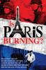 René Clément - Is Paris Burning?  artwork