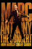 Marc Anthony - Marc Anthony: The Concert From Madison Square Garden  artwork