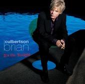 Brian Culbertson - It's On Tonight (iTunes Version)  artwork