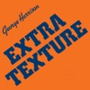 Extra Texture (Read All About It) [Remastered]