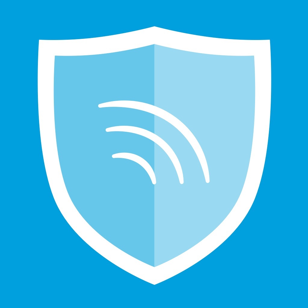Top 5 Mobile Security Apps