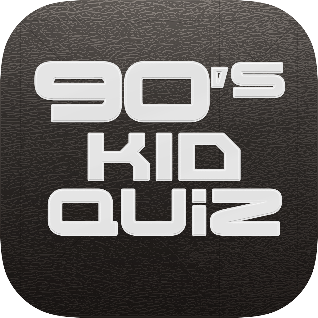 Download 90 S Kids Quiz Guess The 90 S Guessing Words Of Popular 90 S Tv Shows Toys