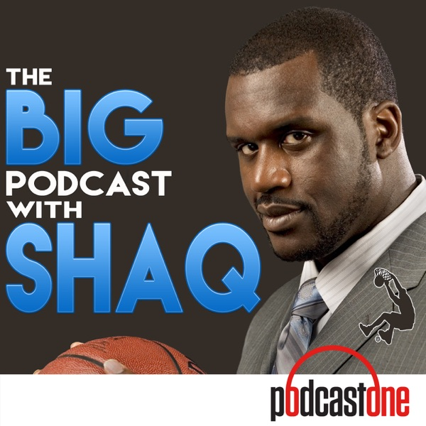 600x600bb - NBA podcasts du jour: The ones you need to listen today