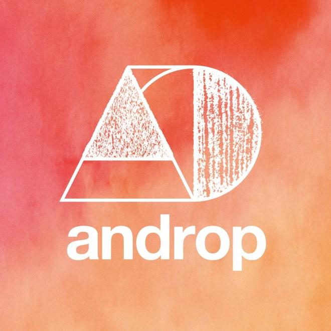 androp - BGM - Single