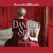 Danielle Steel - The Duchess (Unabridged)  artwork