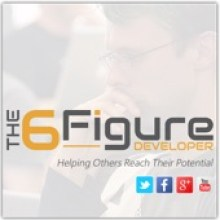 The 6 Figure Developer