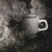 EXO - Universe – Winter Special Album, 2017  artwork