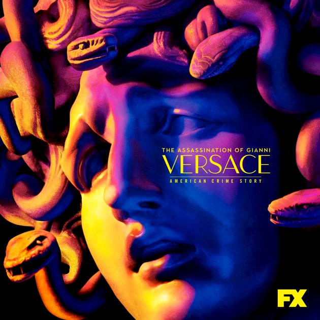 Image result for american crime story assassination of gianni versace