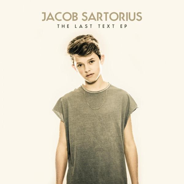 Jordans Chords Jacob Sartorius