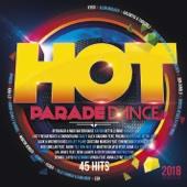 Artisti Vari - Hot Parade Dance Winter 2018 artwork