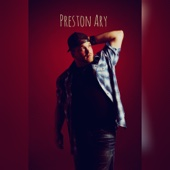 Preston Ary - Take a Ride on the Southern Side - EP  artwork