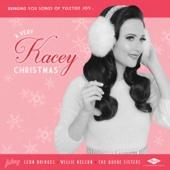 A Very Kacey Christmas - Kacey Musgraves Cover Art