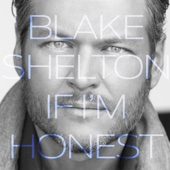 Guy Girl Blake Shelton