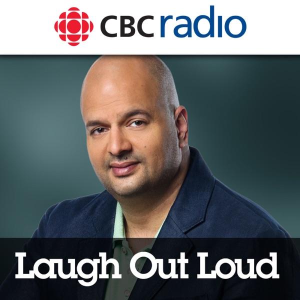 Laugh Out Loud Cbc