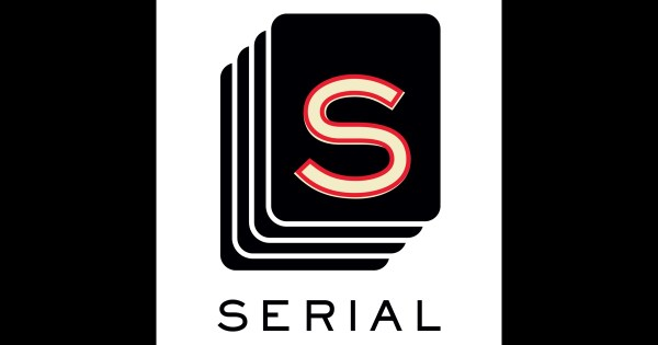 Serial by WBEZ on iTunes