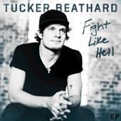 Rock Tucker Beathard